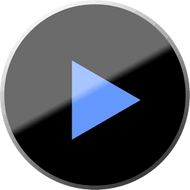 MX player.png