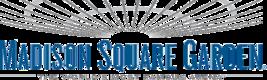 Madison Square Garden logo.png