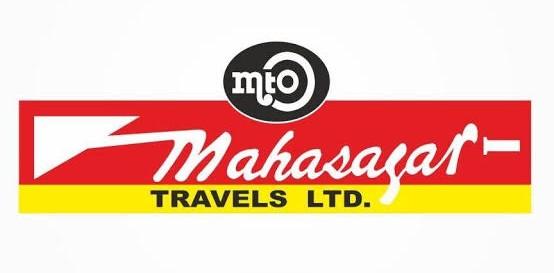 Mahasagar Travels
