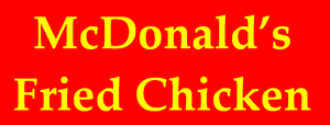 McDonald's Fried Chicken 1982.png