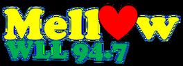 Mellow 1988 Logo.png