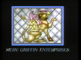 Merv Griffin Enterprises (1984)