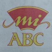 Mi ABC jadul.jpg