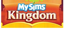 MySimsKingdom-logo.png
