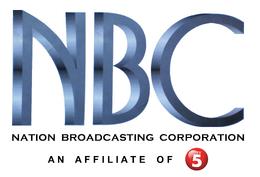 NBC-PH-LOGO-2010.png