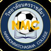 NMC FC 2018.png