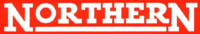 Northern logo 1950's.png