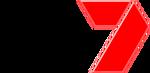 OnlyOn7 (2020)