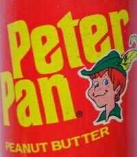 Peter Pan 79 CNa.jpg
