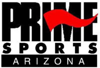 Prime Sports Arizona logo.png