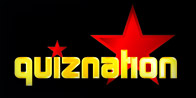 Quiznation
