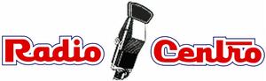 Radio Centro logo generico.png