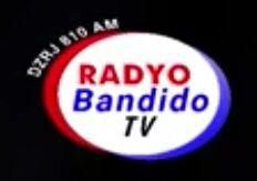 Radyo Bandido TV.jpg