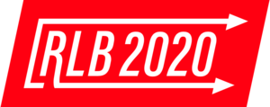 Rebecca Long-Bailey Labour Party leadership campaign, 2020