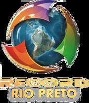 Record Rio Preto.png