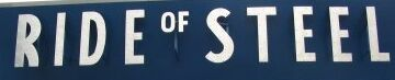 Ride of Steel logo.jpg