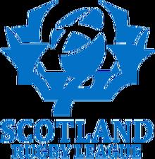 SRL-logo.png