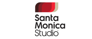 Santa Monica Studio-0.png