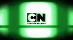 "Screenshotter--CartoonNetworkInfinityTrainCountdownBumper-0'09"""