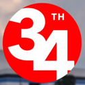 TVRI Jawa Barat 34 Tahun