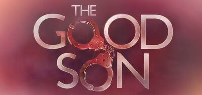 TheGoodSon.jpg