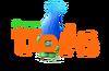 Trolls-logo1