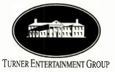 Turner Entertainment Group