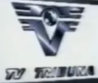 Tv tribuna 1997