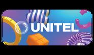 Unitel 2014