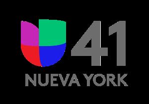 Theme/Univision affiliates