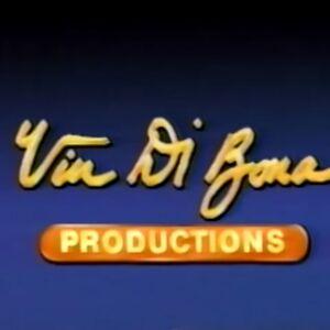 Vin Di Bona Productions (1990).jpg