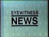 WABC-TV/News