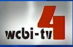 WCBI logo 8