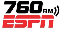 WEFL 760 ESPN.png