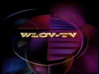 WLOV-1991-92