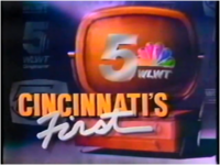 WLWT-Cincinnatis-First