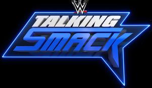WWETalkingSmack.png