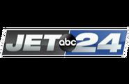 Wjet-2014