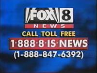Wjw fox 8 news hotline by jdwinkerman dd1dbk8