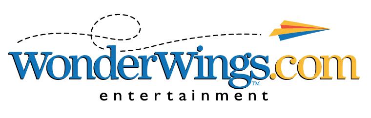 WonderWings.com Entertainment