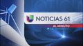 Wqhs noticias 61 al minuto package 2013