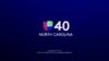 Wuvc univision 40 north carolina id 2019