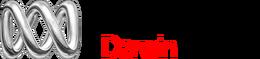 1057ABC-logo.png