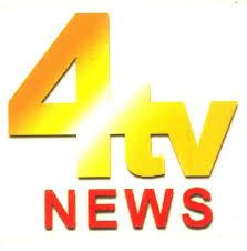 4TV News