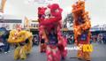 ABC2014Cabramatta