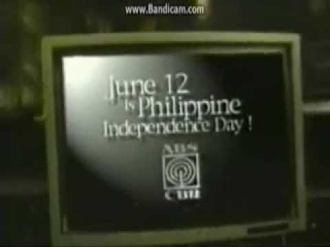 ABS cbn independenceday 1999.jpg