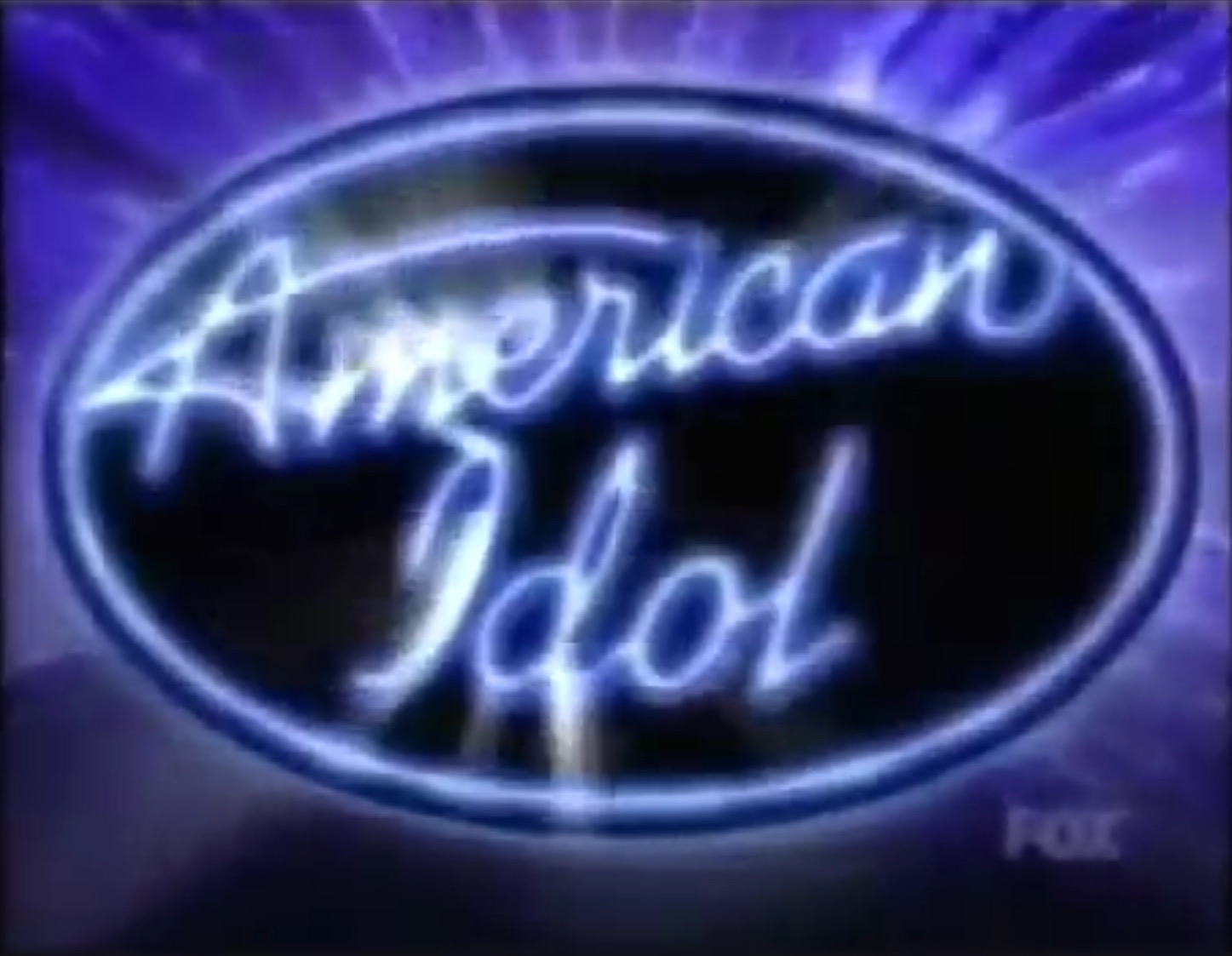 American Idol/Other