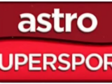 Astro Supersport/Other