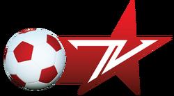 Bóng Đá TV (2017-present).png