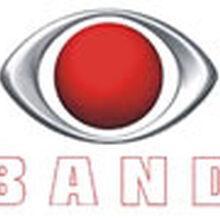 Band logo Dec 30 1998.jpg